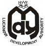 LDA projects