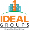 Ideal Groups projects