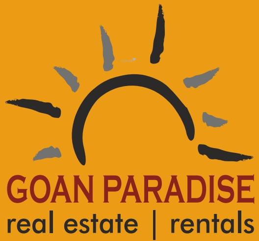 Goan Paradise projects