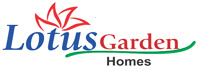 Lotus Garden Homes projects