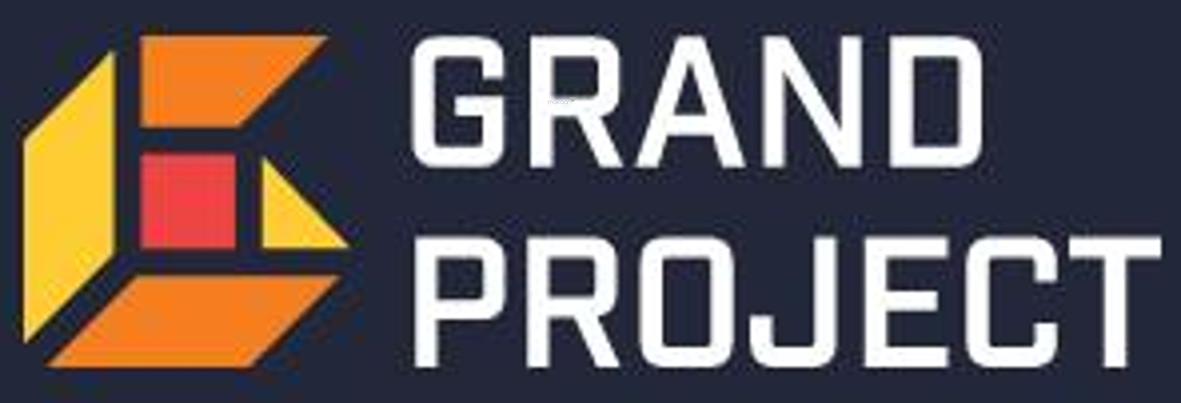 Grand Project projects
