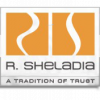 R Sheladia projects