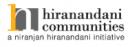 Hiranandani Communities projects