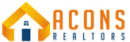 Acons Realtors projects