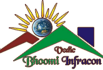Vedic Bhoomi Infracon projects