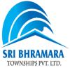Sri Bhramara Townships projects