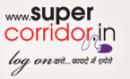 Vasundhra InfraSol projects