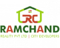 Ramchand City Developers projects
