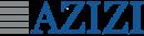 Azizi Developments projects