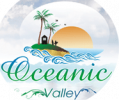 Oceanic Valley projects