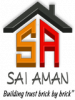 Saiaman Developers projects
