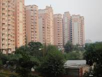 Properties in Behror, Neemrana