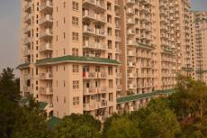 Flats for rent in  Anekal City, Bangalore