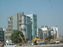 Properties in Nasik Road, Nashik