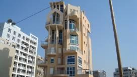Properties in Pancheshwar Tower, Jamnagar