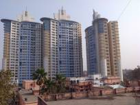 Properties in Sector 117 Mohali, Mohali