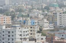 Properties in Faizabad Road, Faizabad