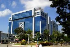Properties in Ajmer Kota Road, Kota
