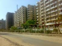 Properties in Sector 102, Gurgaon