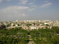 Property in NH 24 Highway, Ghaziabad