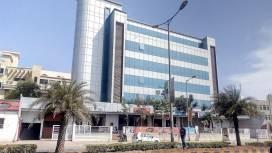 Kharadi Property