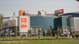 Properties in Sector 49, Gurgaon