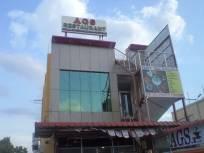 Property in Medavakkam, Chennai