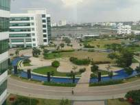Property in Sholinganallur, Chennai