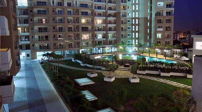 Btm layout property buy rent in