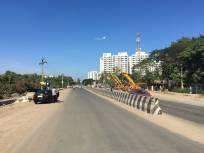 Flats for rent in  Kelambakkam, Chennai