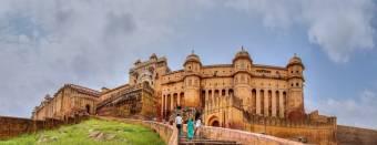 Properties in Mansarovar, Jaipur