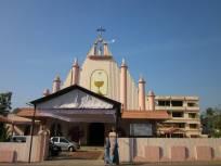 Properties in Kakkanad, Kochi