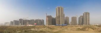 Property in Sector 16B Noida Extension, Greater Noida