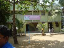 Property in Guduvancheri, Chennai