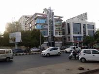 Flats for rent in  Jodhpur Village, Ahmedabad