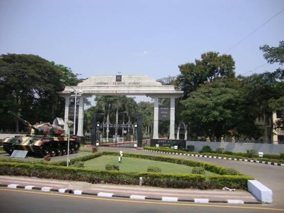 Ramapuram Heroshot