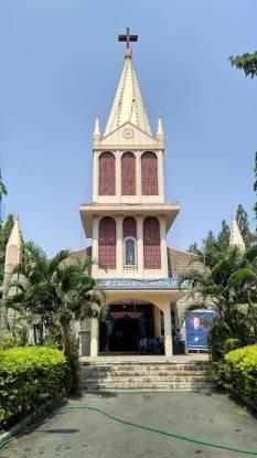 Kalyan East - Heroshot