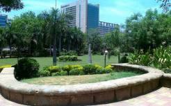Property in Prahlad Nagar, Ahmedabad