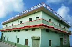 Properties in DLF Ankur Vihar, Ghaziabad