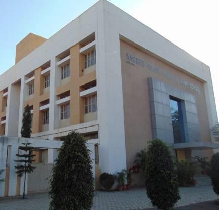 Kalpataru Nagar Heroshot
