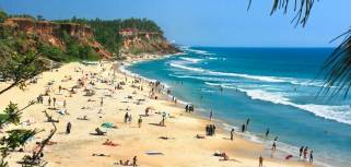 Properties for sale in Goa